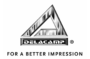 http://sforp.ru/images/expo/logos/delacamp.png
