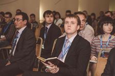 Андрей Галкин, директор по развитию компании «ЮНИТ-Оргтехника»