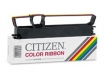 Citizen AH379030