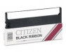 Citizen AH379010
