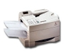 Xerox Document WorkCentre <BR>Pro 657