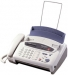 Brother FAX-690MC