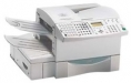 Xerox Document WorkCentre <BR>Pro 785
