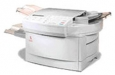 Xerox Document WorkCentre <BR>Pro 610
