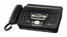 Panasonic KX-FT74RU-B