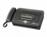 Panasonic KX-FT72RU-B
