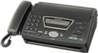 Panasonic KX-FT76RU-B