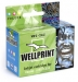 Wellprint WPI-24C