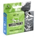 Wellprint WPI-6B