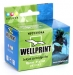 Wellprint WPT03904A