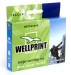 Wellprint WPT044440<BR>