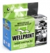 Wellprint WPT050140