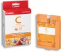 Canon <BR>Easy Photo Pack E-C25