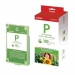 Canon <BR>Easy Photo Pack E-P100