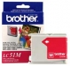 Brother LC-51M