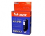 Ink-Mate CIM003LA