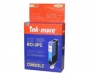 Ink-Mate CIM003LC