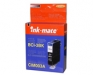 Ink-Mate CIM003A
