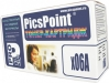 PicsPoint HP C3906A