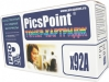 PicsPoint HP C4092A
